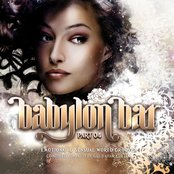 Babylon Bar, Vol. 4
