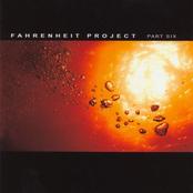 Fahrenheit Project Part Six