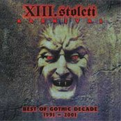 Karneval - Best Of Gothic Decade 1991 - 2001