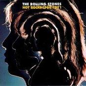Hot Rocks 1964 - 1971 (Disc 1)