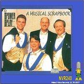 A Musical Scrapbook