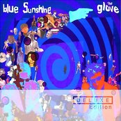 Blue Sunshine - Deluxe Edition