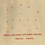roman anglais (o rosa records)