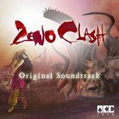 Zeno Clash OST