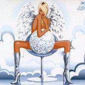 Hed Kandi: Disco Heaven 02.03 (disc 2)