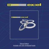 EX:EL (Digitally Remastered + Archives Part II)