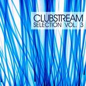 Clubstream, Vol. 3