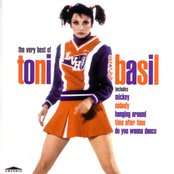 Mickey: The Very Best of Toni Basil