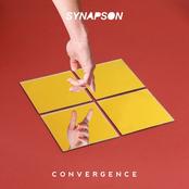 vignette de 'Convergence (Synapson)'
