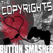Button Smasher