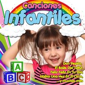 20 Canciones Infantiles Para Los Niños De Hoy