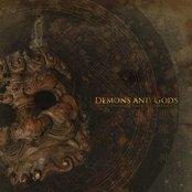 Demons and Gods (2008)
