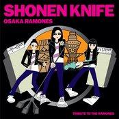 Osaka Ramones : A Tribute To The Ramones