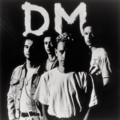 depeche mode a pain that im used to lyrics: