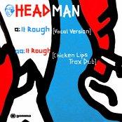 It Rough (Chicken Lips Remix)