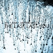 The Last Last You (EP, 2011)