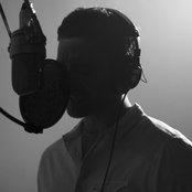 Justin Timberlake c5c9594b053e4988b8957695c28a0331