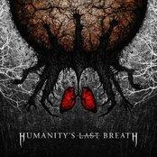 Humanity's Last Breath