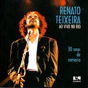 Renato Teixeira - Ao Vivo No Rio