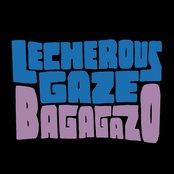 Bagagazo