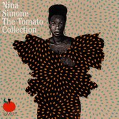 The Tomato Collection (disc 1)