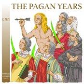 The Pagan Years