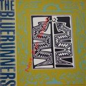 The Bluerunners