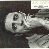 J.F. Coen