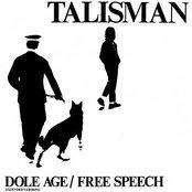 Dole Age / Free Speech