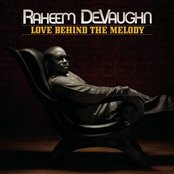 Love Behind The Melody