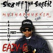 Str8 Off Tha Streetz Of Muthaphukkin Compton