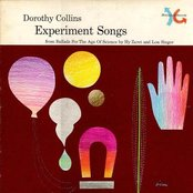 Experiment Songs