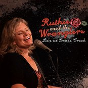 Ruthie and the Wranglers, Live at Goose Creek