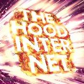 The Hood Internet