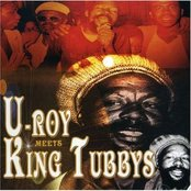U-Roy Meets King Tubbys