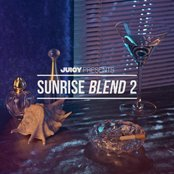 Sunrise Blend 2