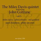 Miles and Trane, vol 3