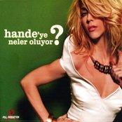Hande'ye Neler Oluyor ?