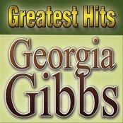 Greatest Hits Georgia Gibbs