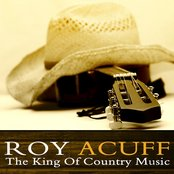 The King of Country Music
