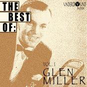 Best Of Glenn Miller, Vol.1
