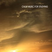 Calm Music For Studying - Study Music With Nature Sounds, River Stream Sounds, Ocean Waves and Sounds of Nature