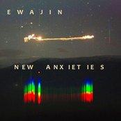 New Anxieties