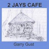 2 Jays Cafe