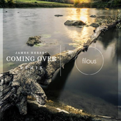Cover artwork for Coming Over - Filous Remix