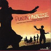 Punta Paradise Vol 1