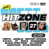 Hitzone 27