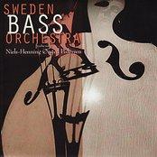 Sweden Bass Orchestra