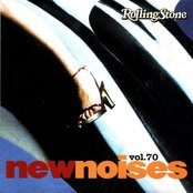 Rolling Stone: New Noises, Volume 70