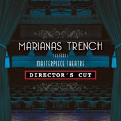 Masterpiece Theatre: Director's Cut
